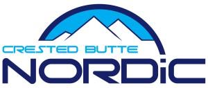 CB Nordic_Logo Blue