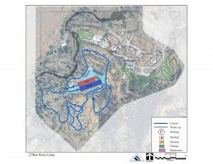 151102 DRAFT race loop map aerial