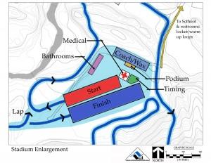 151102 DRAFT stadium enlargement